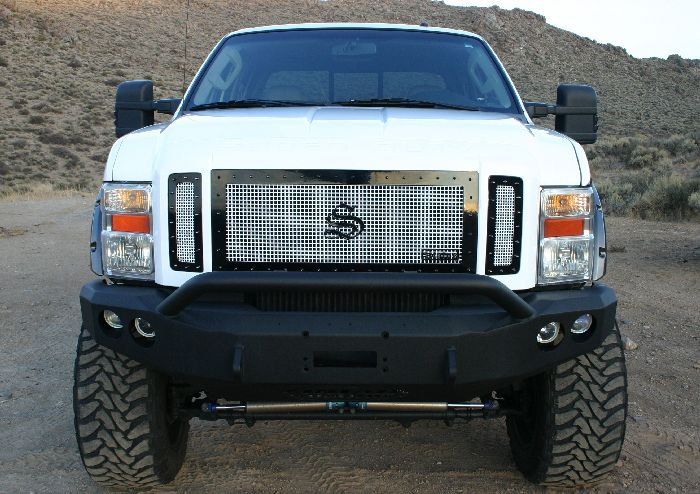 status-grill-ford-07