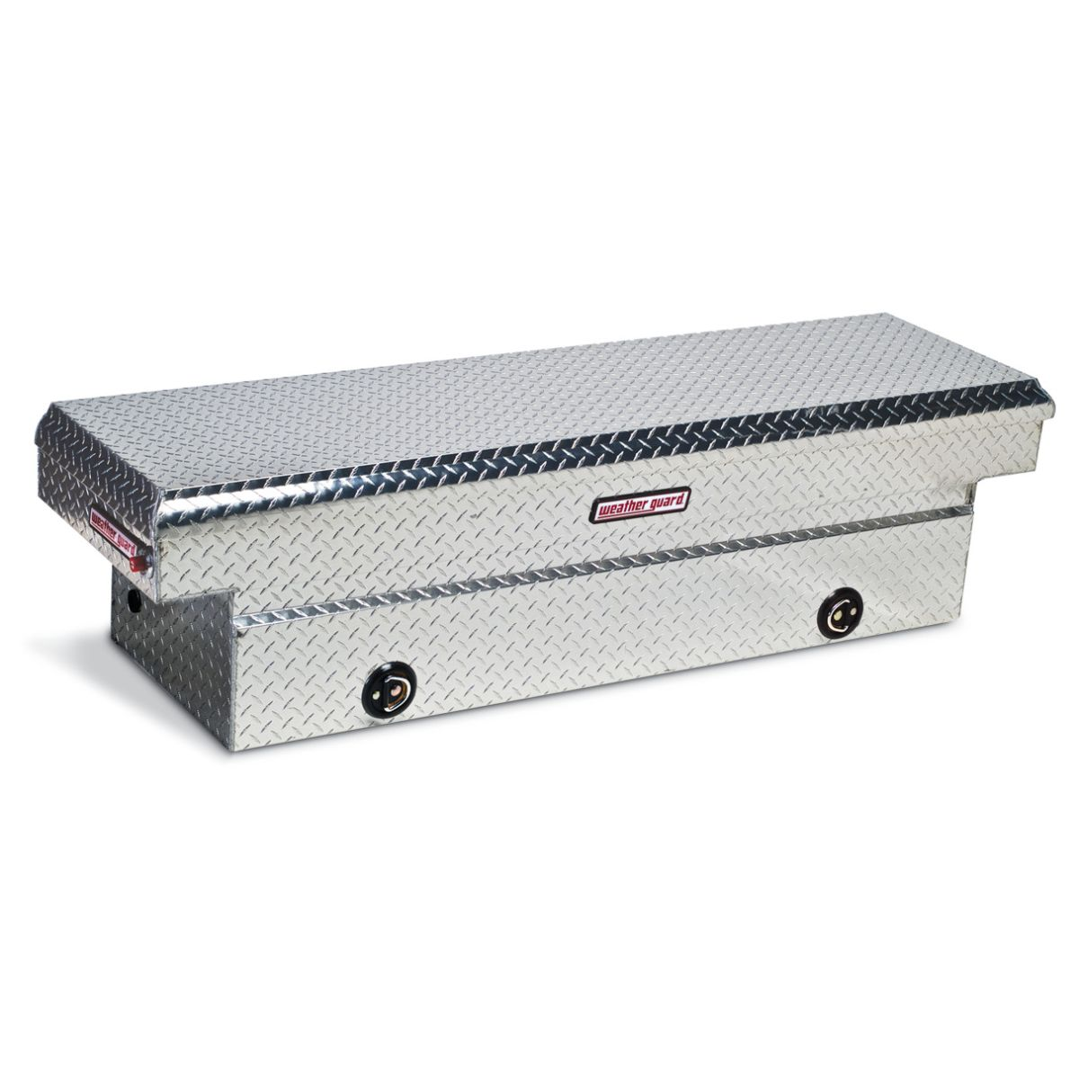 Weather Guard Truck Tool Boxes Amp Accessories