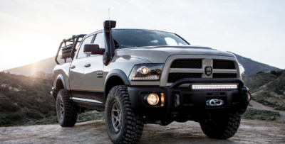 Aev Archives Custom Truck Accessories