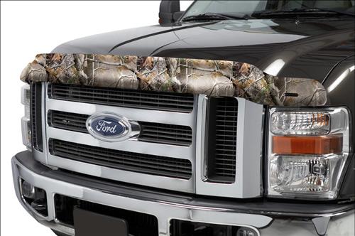 Fox Body Wheels >> Specialty Series bug Shields - Custom Truck Accessories
