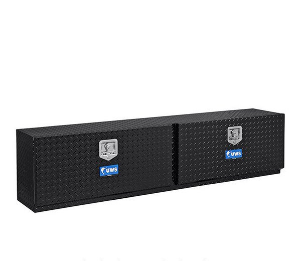 Uws Truck Accessories Uws Truck Boxes And Liners
